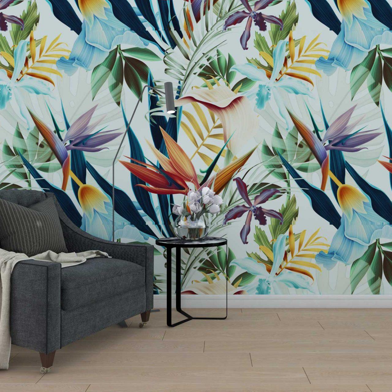 http://daringprints.ro/wp-content/uploads/2020/12/tapet-fototapet-design-personalizat-comanda-customizabil-bucuresti-daring-prints-flori-model-motiv-vegetal-frunze-exotic-multicolor-colorat-1280x1280.jpg
