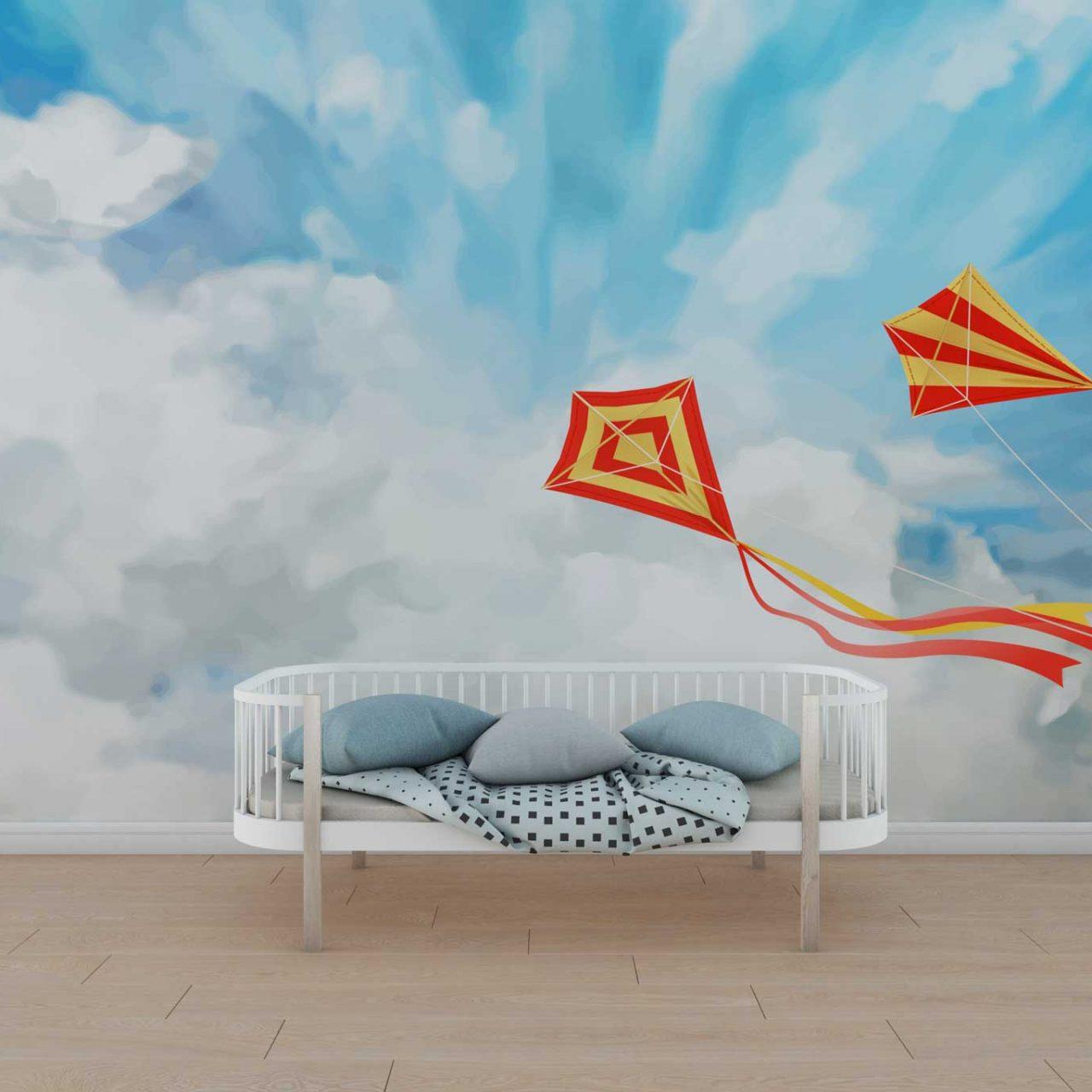 http://daringprints.ro/wp-content/uploads/2020/12/tapet-fototapet-design-personalizat-customizabil-comanda-special-camera-dormitor-copii-model-cer-senin-zmeie-rosu-galben-nori-albi-desen-pictura-1280x1280.jpg