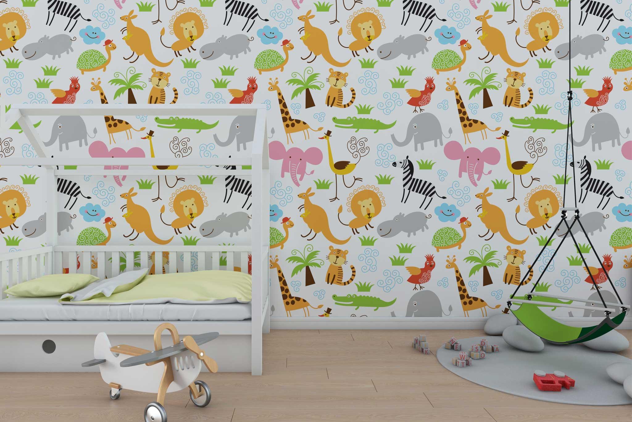 http://daringprints.ro/wp-content/uploads/2020/12/tapet-fototapet-personalizat-comanda-bucuresti-special-copii-camera-dormitor-perete-animale-jungla-safari-vesel-desene.jpg