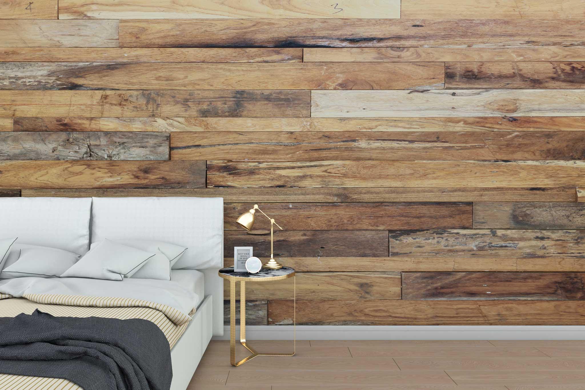 tapet-fototapet-special-personalizat-customizabil-comanda-bucuresti-daring-prints-model-textura-scanduri-lemn-natural-vintage-maro