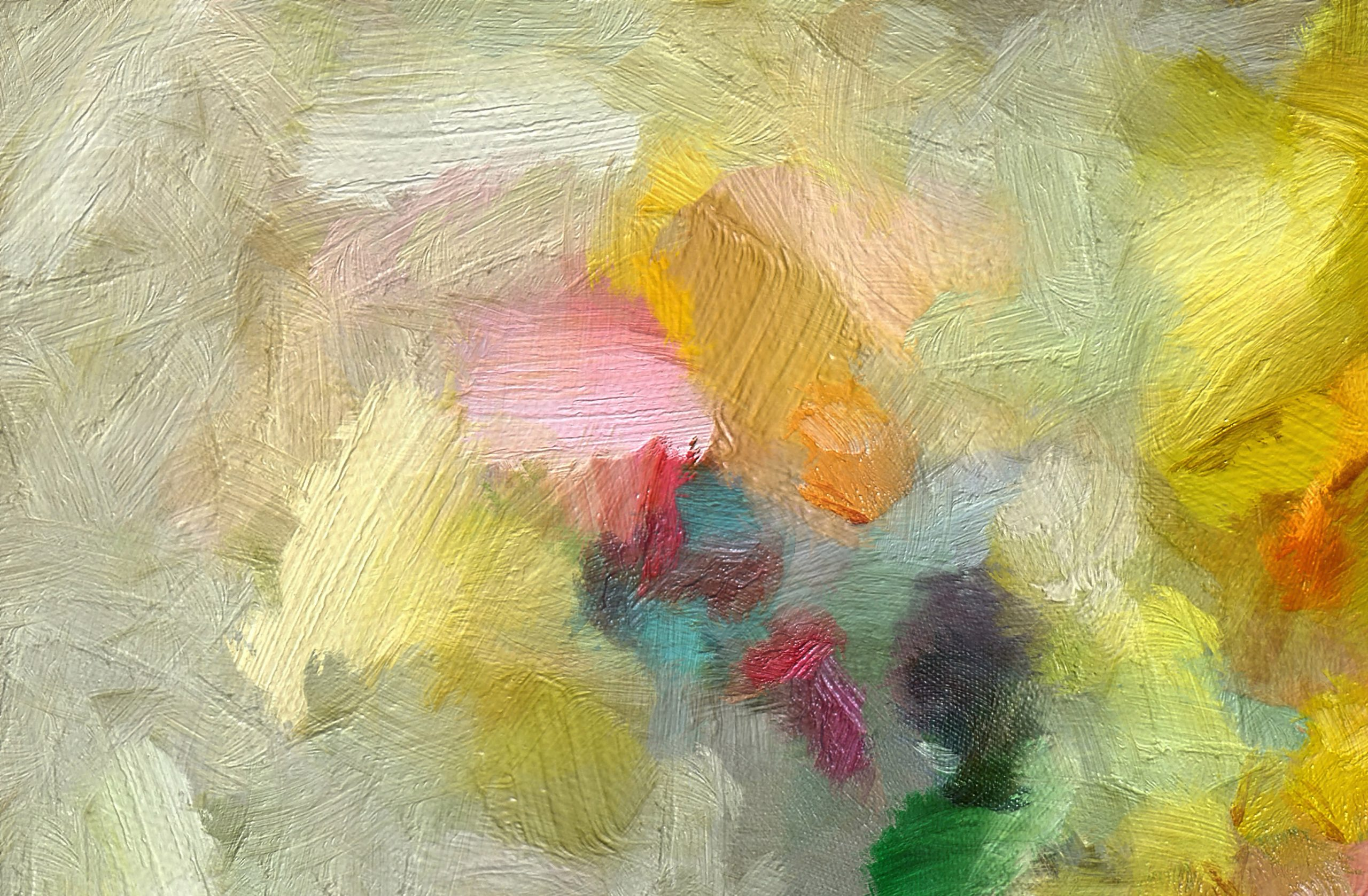 Abstract art for sale, stock. High resolution texture background, pattern for graphic design decor of label, invitation, cards or web banners. Oil paint real strokes. Fine contemporary arts collection