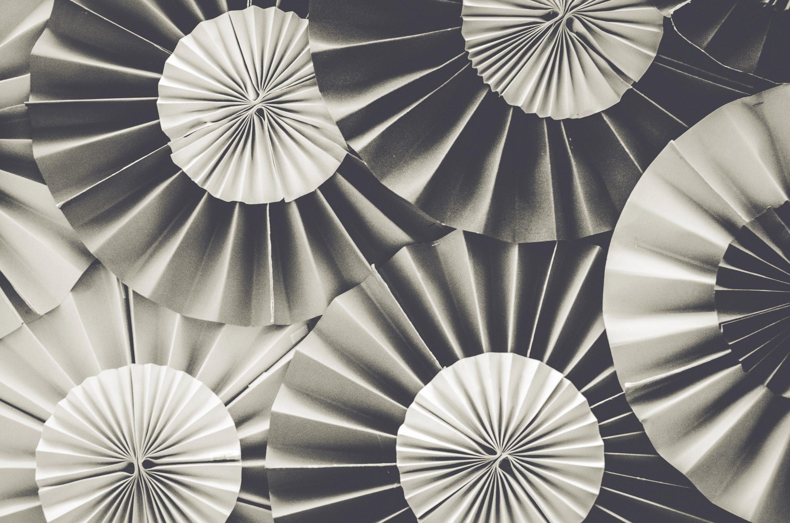 vintage paper background