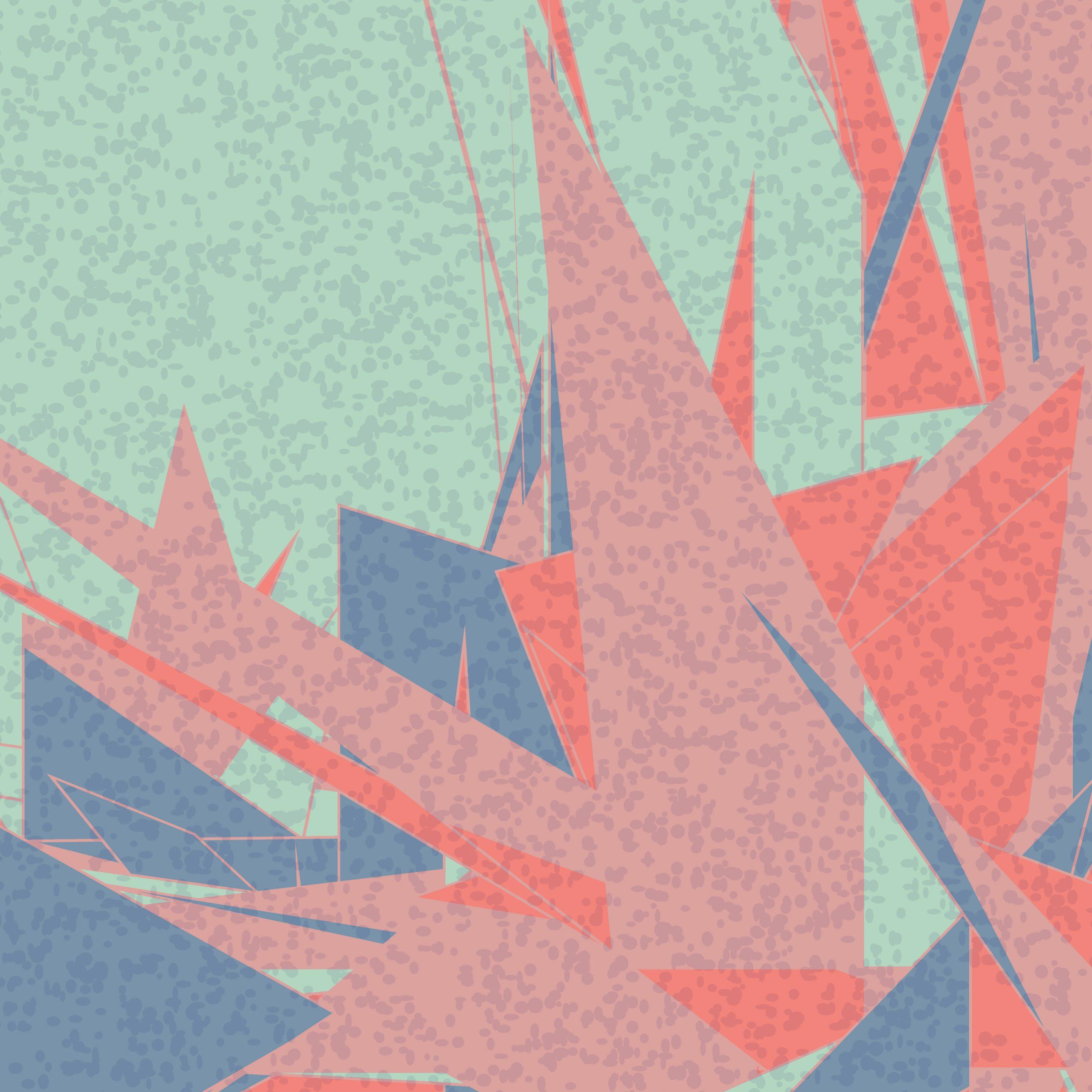 Mondrian_20200311-154626458_40004000_6
