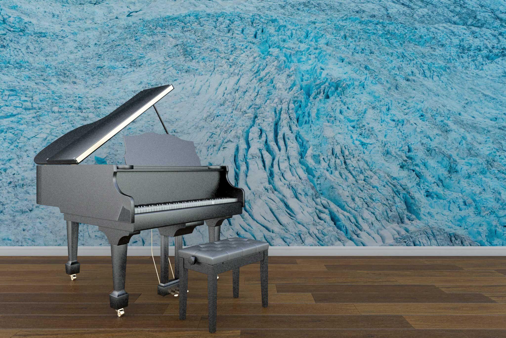 tapet-fototapet-comanda-personalizat-bucuresti-model-fotografie-mare-ocean-turquoise