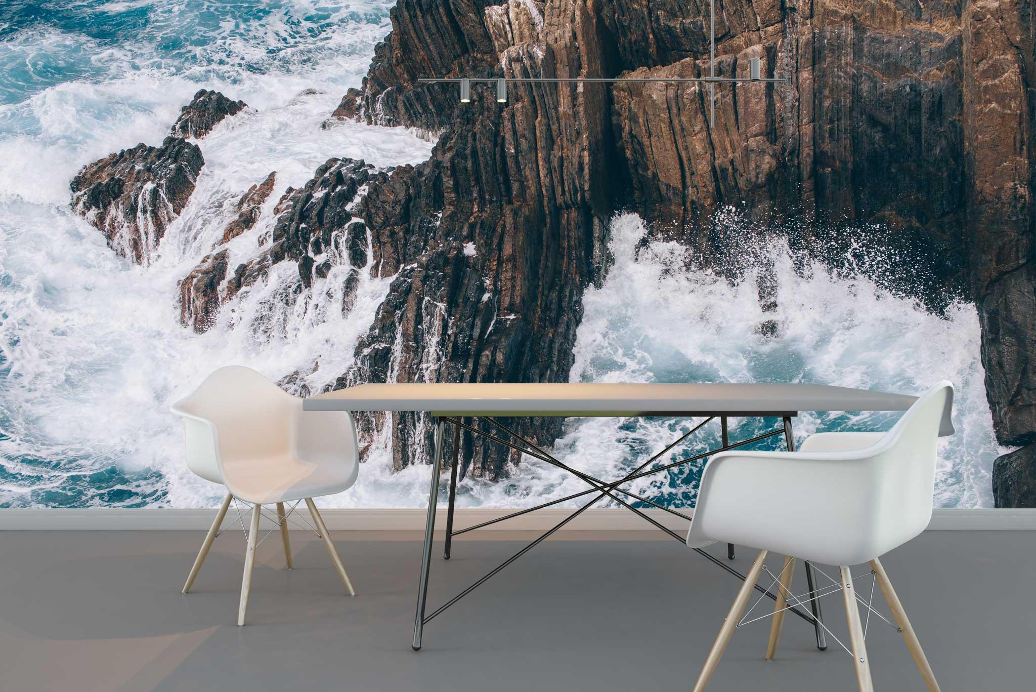 tapet-fototapet-comanda-personalizat-bucuresti-perete-special-lux-model-fotografie-peisaj-mare-ocean-stanci