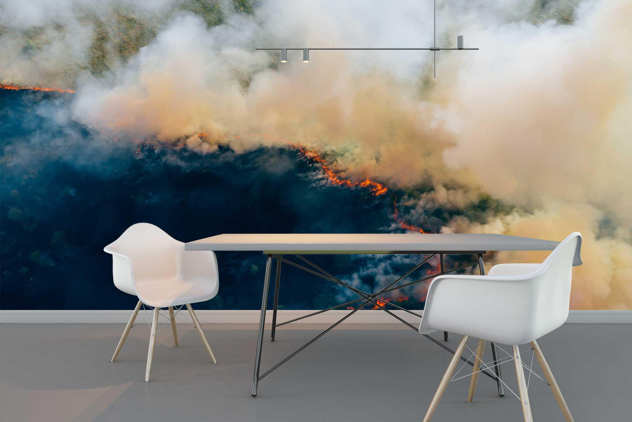 tapet-fototapet-comanda-personalizat-bucuresti-perete-special-lux-model-fotografie-vulcan