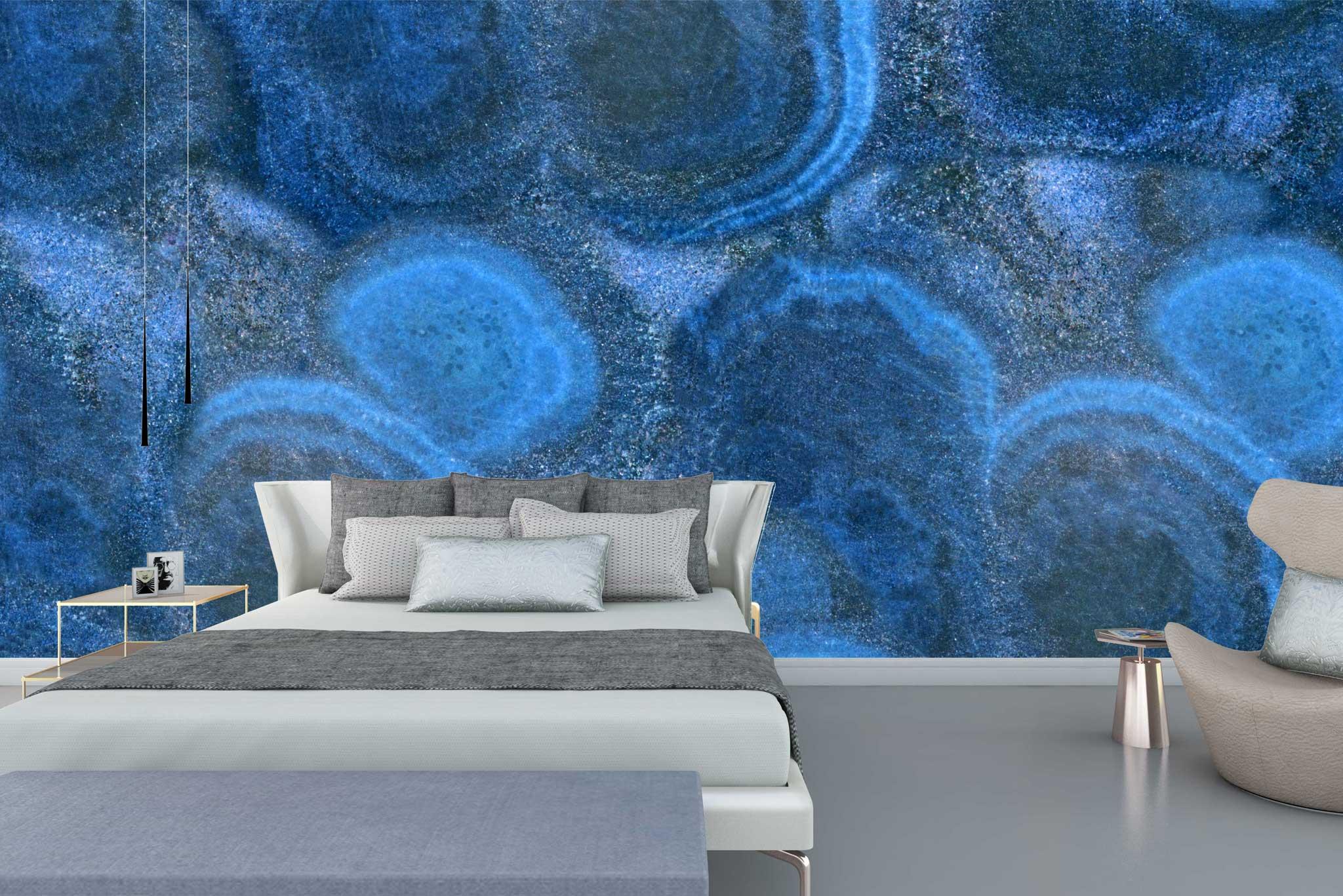 tapet-fototapet-comanda-personalizat-bucuresti-perete-special-lux-model-mineral-piatra-albastra