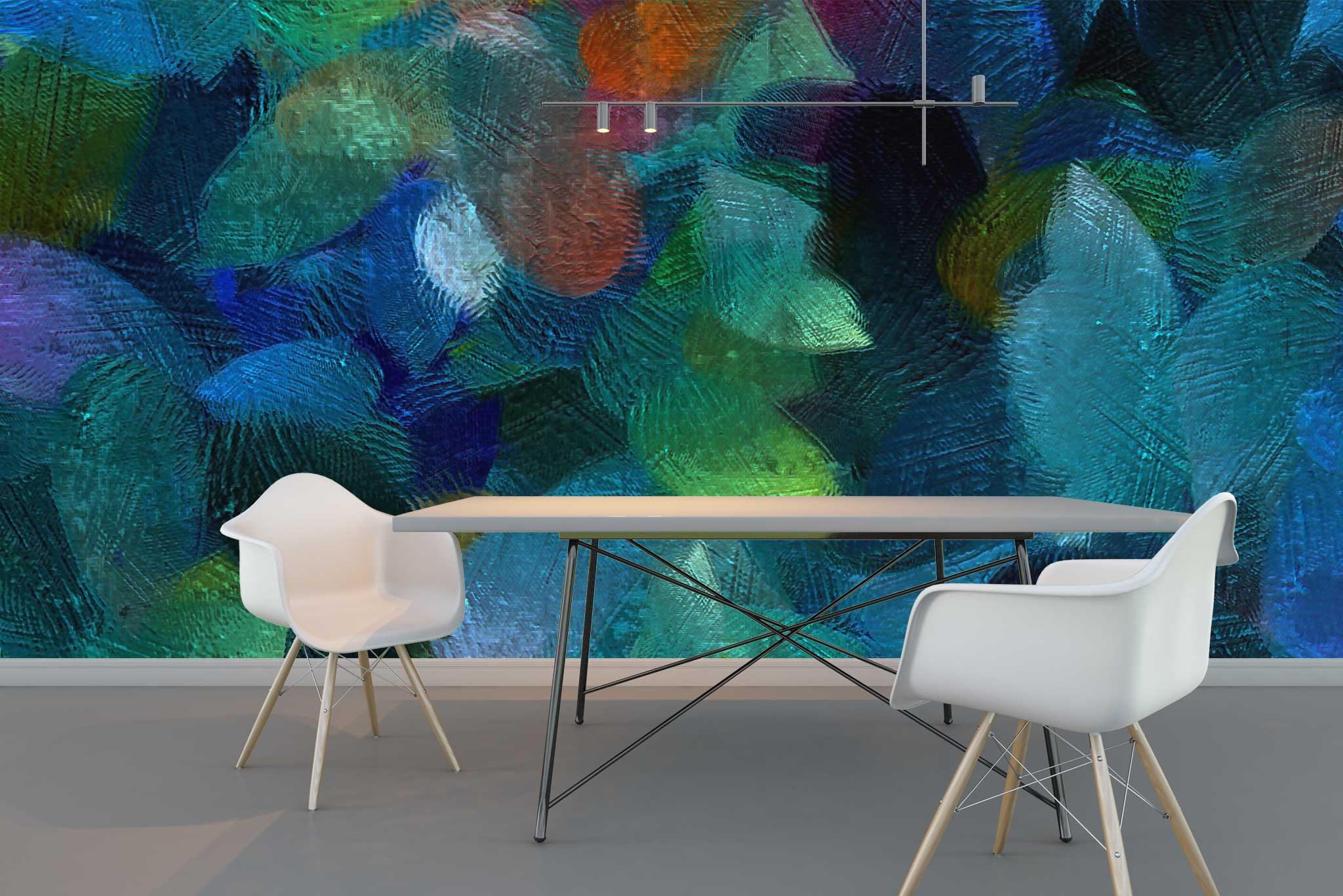 tapet-fototapet-comanda-personalizat-bucuresti-perete-special-lux-model-pictura-tuse-culori-albastru