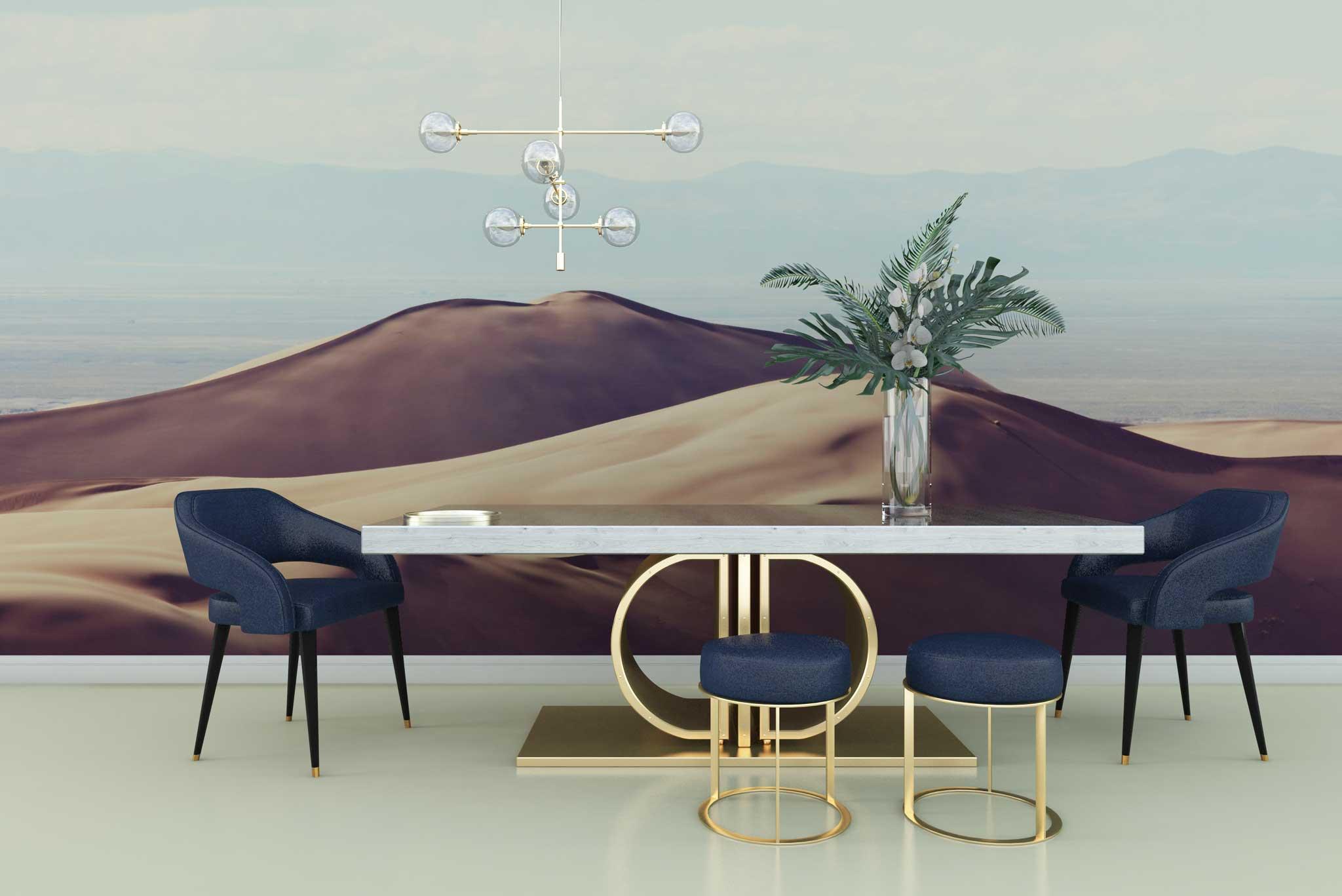 tapet-fototapet-personalizat-comanda-bucuresti-model-fotografie-dune-nisip-desert-perete-lux-special