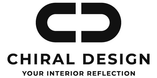 https://daringprints.ro/wp-content/uploads/2020/12/logo-chiral-png-site.png