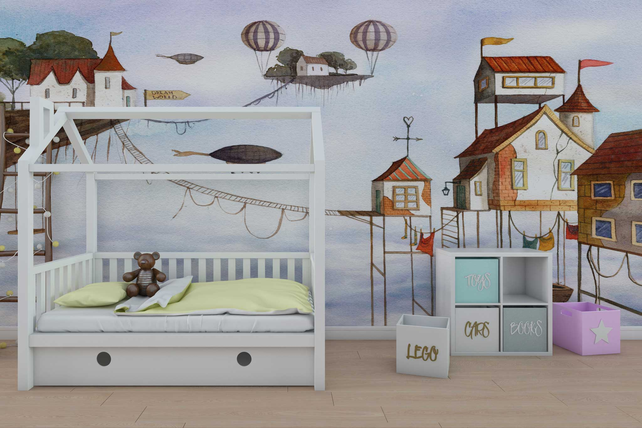 https://daringprints.ro/wp-content/uploads/2020/12/taoet-fototapet-special-personalizat-comanda-bucuresti-camera-dormitor-copii-perete-pat-design-interior-case-casute-poveste-fantastic-imaginatie-calatorie.jpg