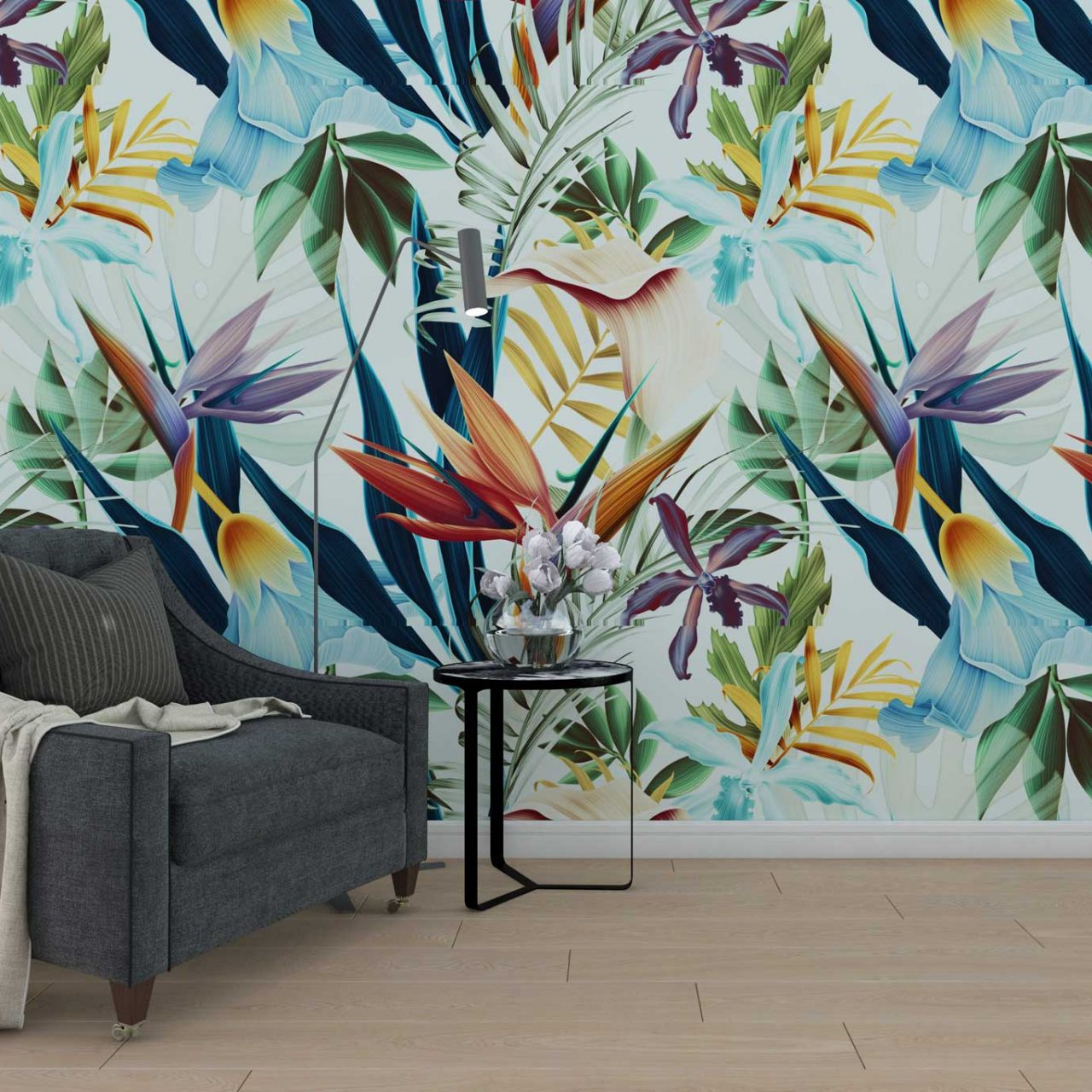 https://daringprints.ro/wp-content/uploads/2020/12/tapet-fototapet-design-personalizat-comanda-customizabil-bucuresti-daring-prints-flori-model-motiv-vegetal-frunze-exotic-multicolor-colorat-1280x1280.jpg