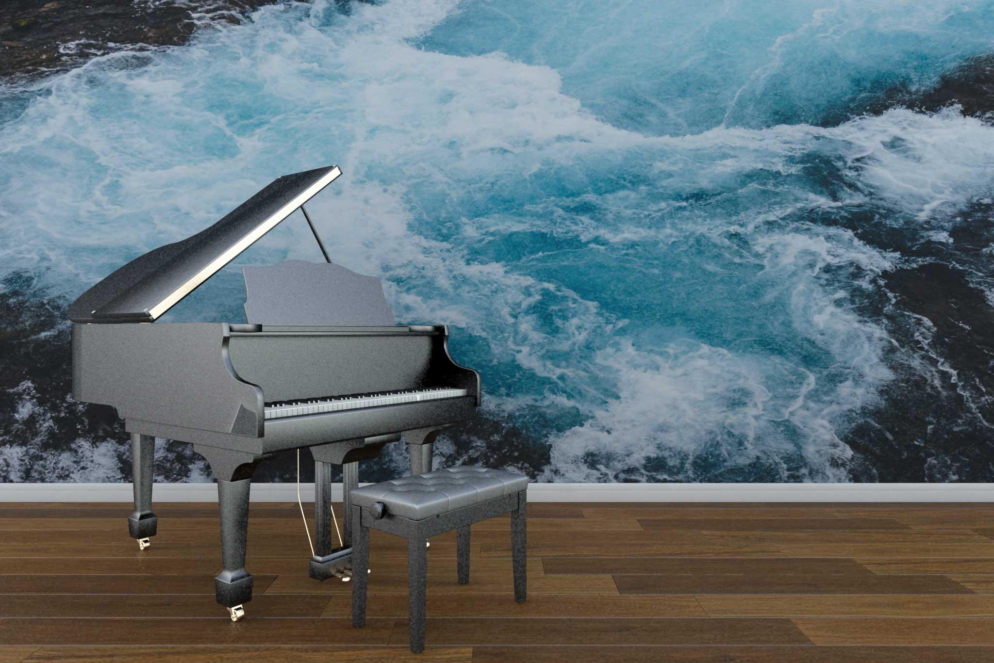 tapet-fototapet-comanda-personalizat-bucuresti-model-fotografie-mare-ocean-valuri