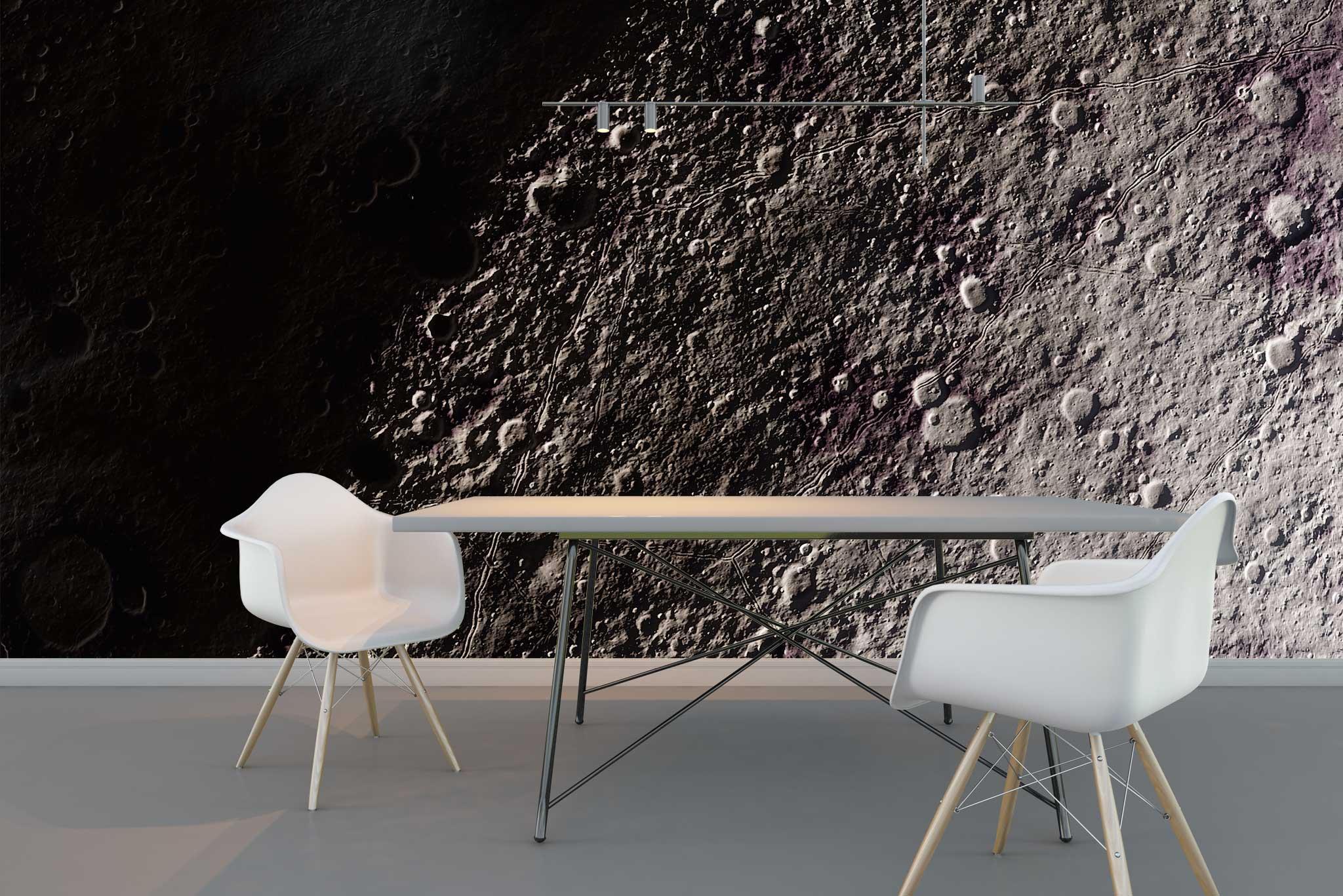 tapet-fototapet-comanda-personalizat-bucuresti-perete-special-lux-model-fotografie-suprafata-lunii