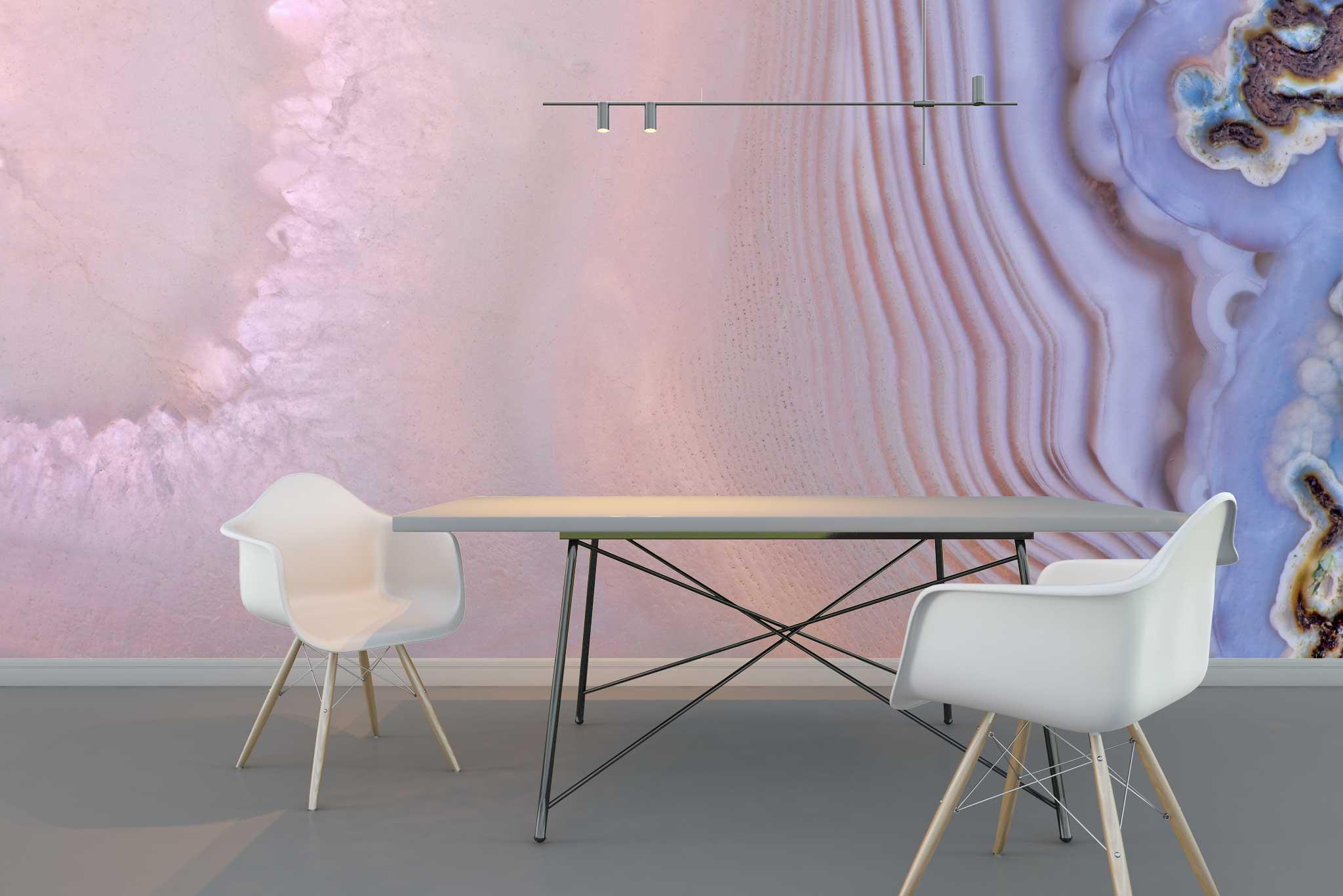 tapet-fototapet-comanda-personalizat-bucuresti-perete-special-lux-model-mineral-piatra-roz