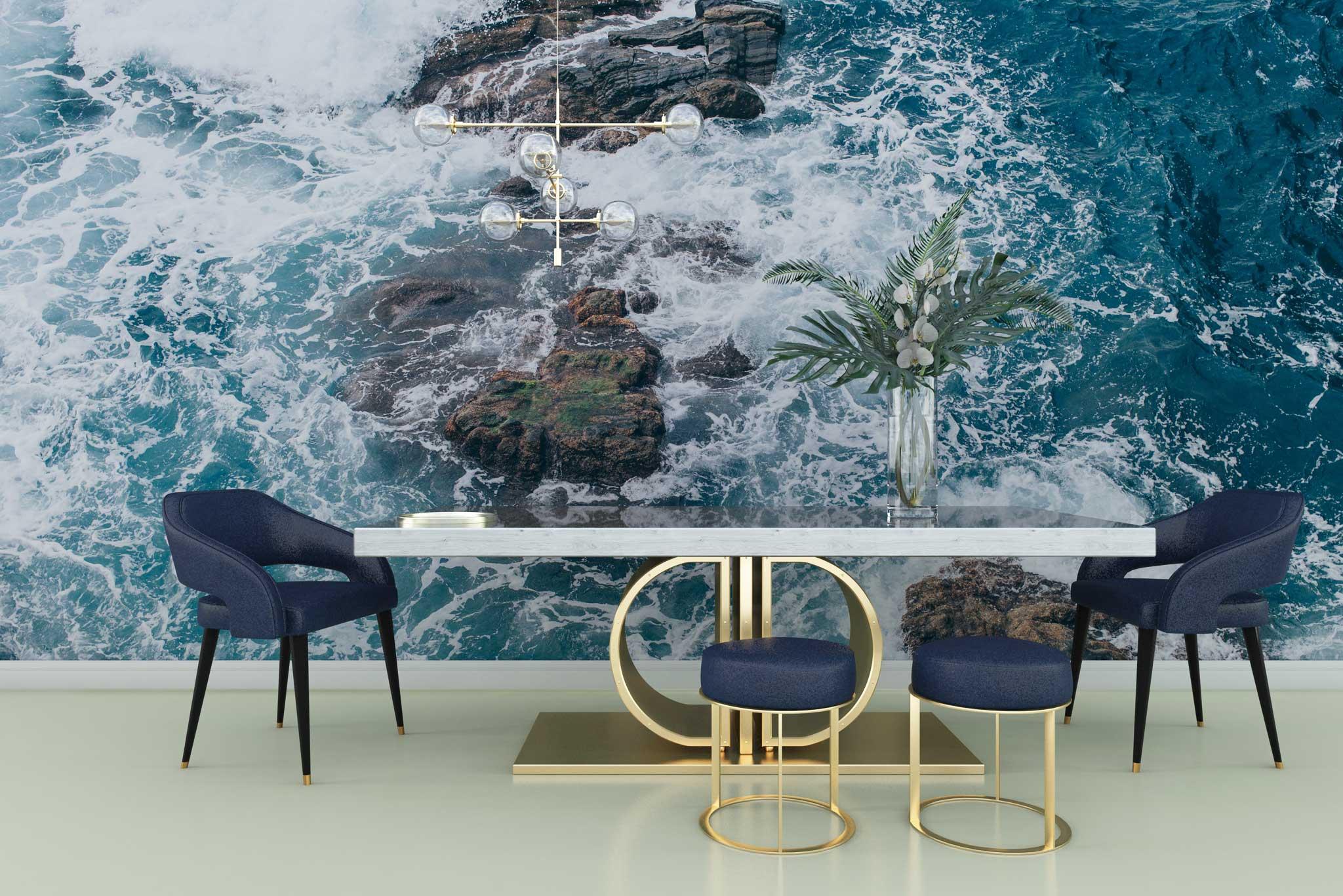 tapet-fototapet-personalizat-comanda-bucuresti-model-fotografie-ocean-mare-valuri-stanci-perete-lux-special